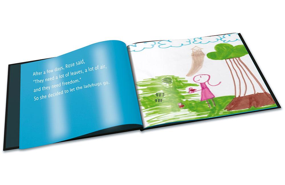 X-book-åpen-barnebok http://www.unibind.no