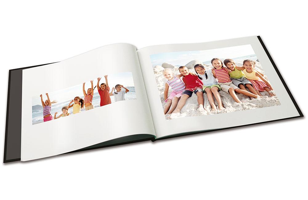X-book-åpen-barnehagebok http://www.unibind.no