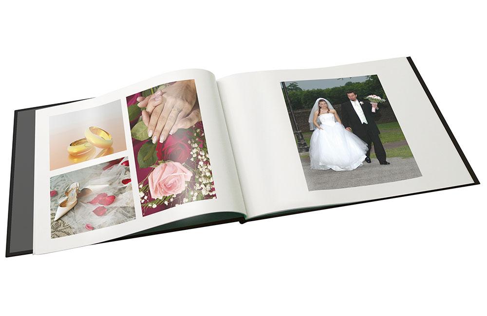 X-book-åpen-bryllupsbok http://www.unibind.no