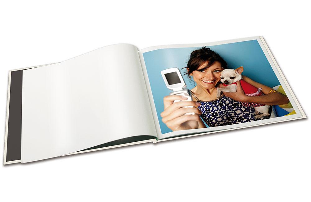 X-book innbinding -åpen-dagbok http://www.unibind.no
