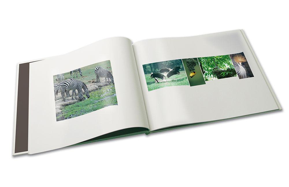 X-book-åpen-dyrebok http://www.unibind.no