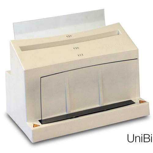 UniBinder-8.1-innbindingsmaskin