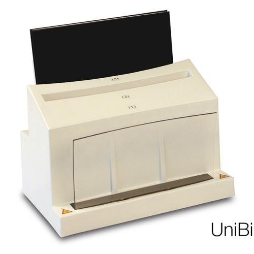UniBinder-8.1-innbindingsmaskin-med-bok3