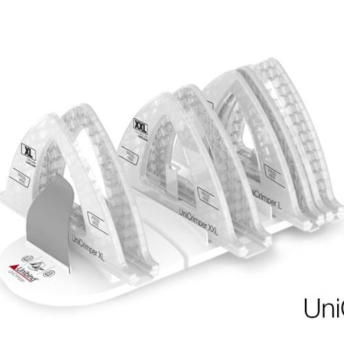 UniCrimper