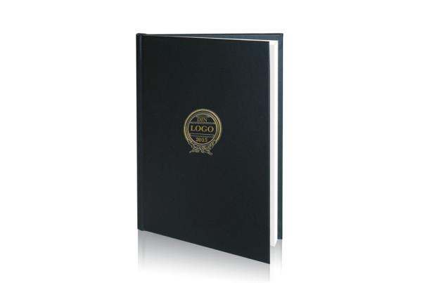 GULL-book