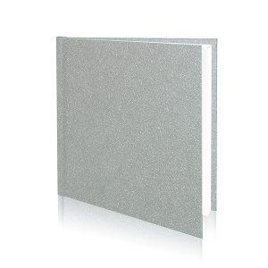 30x30-Aluminium