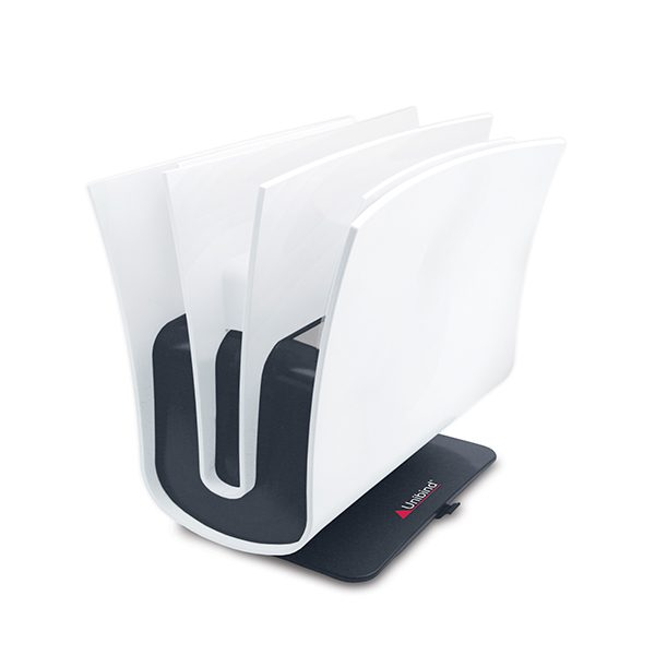 Innbindingsmaskin Unibinder 8.2