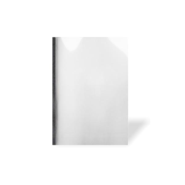 Innbinding UniFlexCover-quartz
