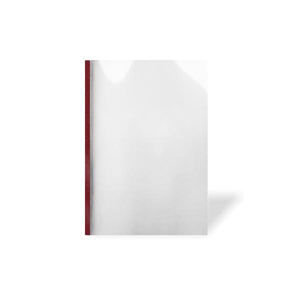 Ruby UniFlexCover-rød
