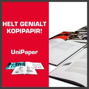 UniPaper