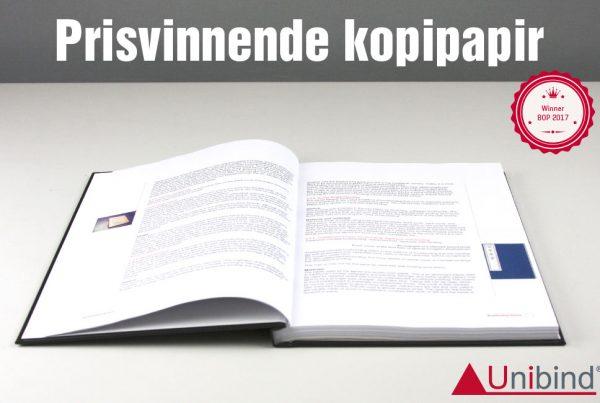 Unipaper Vpaper
