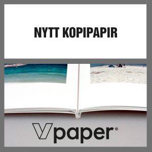 Vpaper
